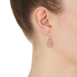 Summer time Jewellery Care – Tips about Taking Proper care of Your Summer time Jewellery