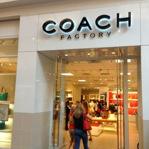 Coach Factory Outlet Store – Genuine Coach on sale Prices