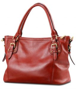 The Latest Fashions For Ladies Accessories – Handbags