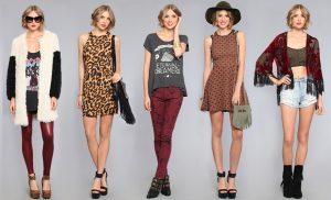 Womens Clothing – Choosing The Right Size In Womens Clothing